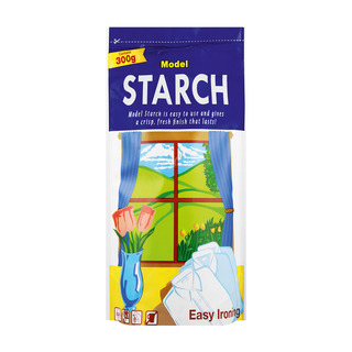 Model Starch Powder 300g
