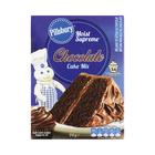 Pillsbury Rich Chocolate Cake Mix 510g