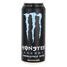 Monster Absolutely Zero Ener Drink 500ml