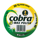 Cobra Paste White 350ml