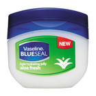 Vaseline Aloe Fresh Petroleum Jelly 100ml