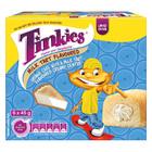 Tinkies Milk Tart 6s