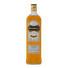 Bushmills Original Whiskey 750ml x 12