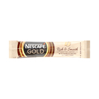 Nescafe Gold Stick 1.8g x 20