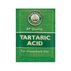 Robertsons Tartaric Acid 12g
