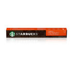 Starbucks Single Origin Colombia by Nespresso Medium Roast Coffee Capsules 10s