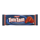 Arnotts Tim Tam Double Coate d Chocolate Biscuits 200g