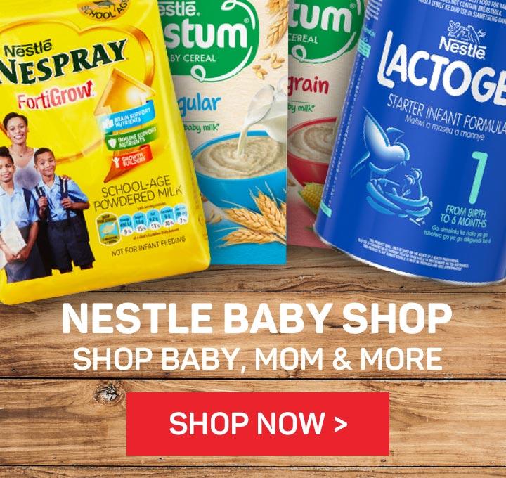nestle-baby-shop.jpg