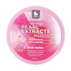Ingredientz Pearl Body Butter 250ml