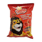 Simba Chips All Gold Tomato Sauce 36g