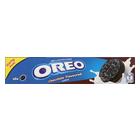 Oreo Chocolate Creme 152g