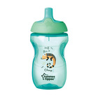 Tommee Tippee Active S/cup 300ml 36m+