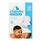 Cherubs Nursing Pads 30s