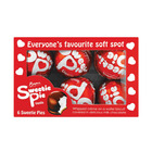 Beyers Sweetie Pie Chocolate 150g