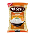 TASTIC RICE QUICK COOKING 10KG