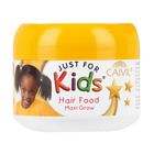 Just For Kids Hair Foods 125 ML