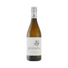 Steenberg Sauvignon Blanc 750ml