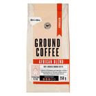 PnP African Blend Coffee 250g