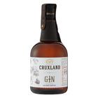 KWV Cruxland Gin 750ml