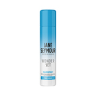 Jane Seymour Wonderset Firm 300ml