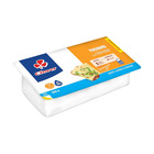 Clover Tussers Cheese 800g
