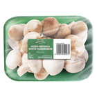 PnP White & Brown Mushrooms 500g