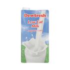 Dewfresh UHT 2% Milk 1l