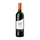 Orange River Cellars Cabernet Sauvignon 750ml