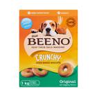 Beeno Ovals Original 1kg