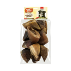 Buddy Bites Chewy Beef Hooves 150g