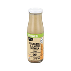 PnP Macadamia & Almond Nut Milk Chai Flavour 250ml