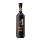 PnP Balsamic Vinegar 500ml