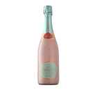 Gorgeous Pinot Noir Chardonnay 750ml