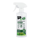 PnP Green No Flush Toilet Spray 500ml
