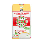 Ace Cream of Maize 2.5kg
