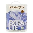 Namaqua Extra Lite 3 l x 4