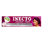 Inecto Passion Plum Hair Col or 50 ML