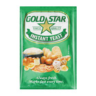 Gold Star Yeast Instant Dry 10g