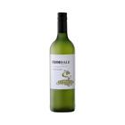 Stonedale Chenin Blanc 750ml