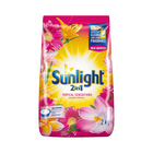 Sunlight  2 in 1 Tropical Sensations Handwashing Powder 2kg