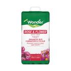 Wonder 8:1:5 Roses Fertilizer 10kg