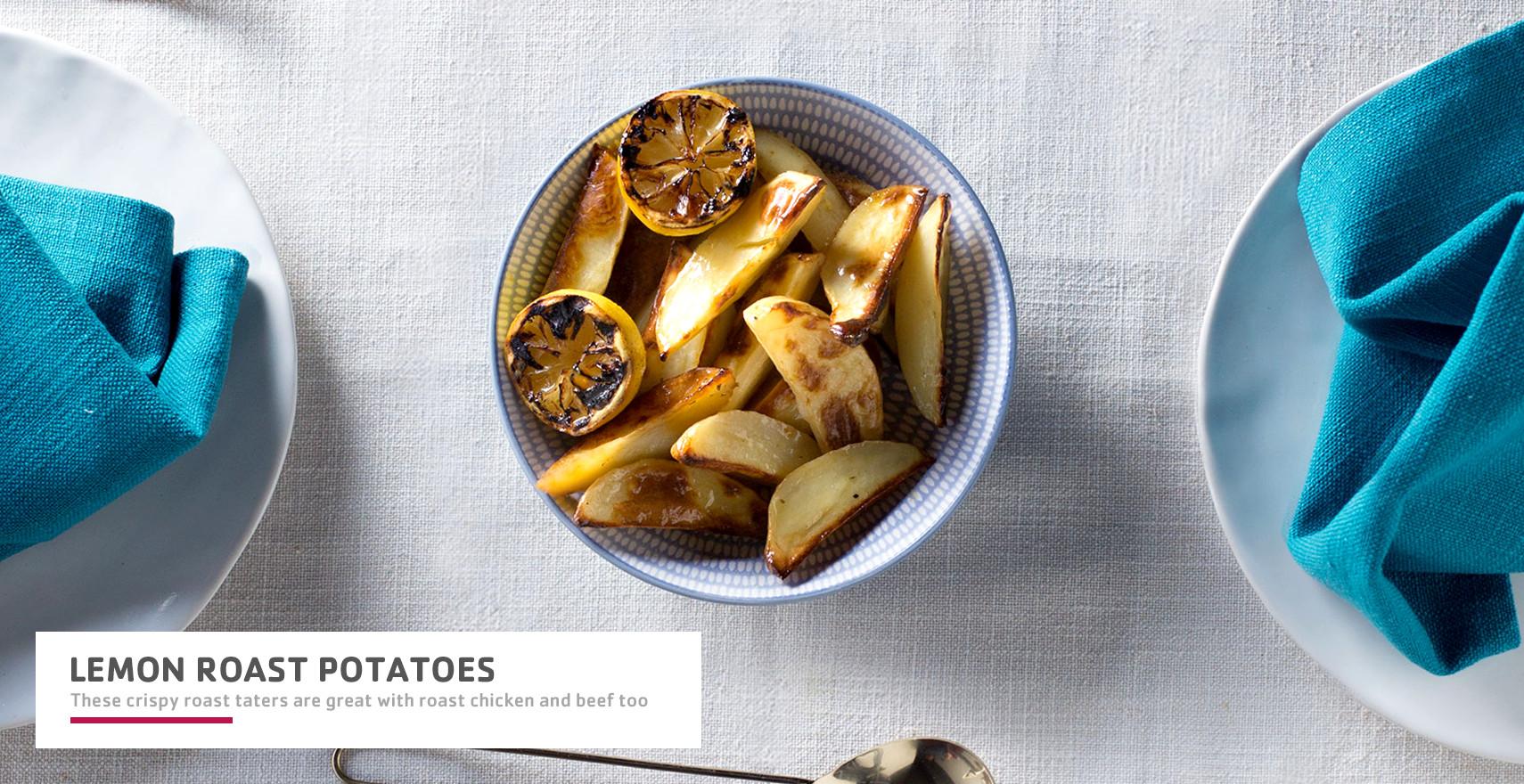 Lemon roast potatoes header image.jpg
