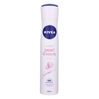 Nivea Deo Pearl & Beauty Anti Perspirant 200ml