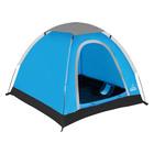 Blue Mountain Junior Cub Tent Blue