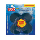 Duck Block Active Clean 3in1 Blue 5
