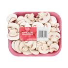 PnP White Sliced Mushrooms 250g