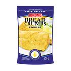 Bokomo Regular Bread Crumbs 200g