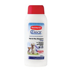 Bob Martin Tick And Flea Shampoo F or Dogs 400ml