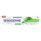 Sensodyne Toothpaste Herb Multi Care 75ml
