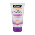 Cuticura Intensive Face Wash 150 ML